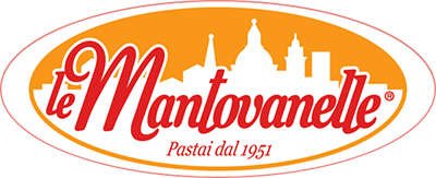 Pastificio Le Mantovanelle